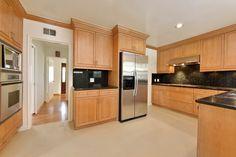 850 Volante Drive, Arcadia 91007   Podley Properties
