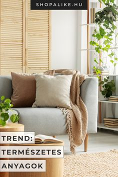 5 Easy Ways to Bring a Scandinavian Touch to Your Living Room – Ikea 2020 Ikea Living Room, Living Room Colors, Cozy Living Rooms, Living Room Paint, Coastal Living, Sofa Design, Interior Design, Fixer Upper Living Room, Scandinavian Living