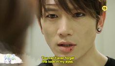 Third Kill Me, Heal Me trailer reveals tantalizing love square