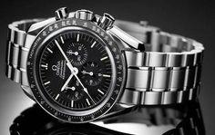 10 x Tidlösa klockklassiker - Artikel - Manolo
