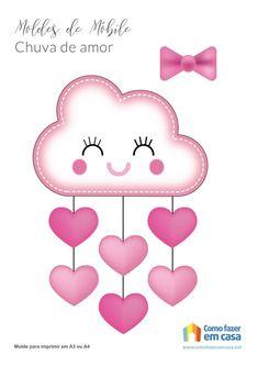 Valentines Bricolage, Valentines Diy, Disney Frozen Birthday, Basic Painting, Felt Crafts Diy, Art Wall Kids, Felt Flowers, Birthday Party Themes, Embroidery Stitches