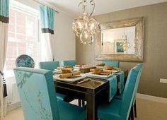 5 Bedroom Detached In Crewe, United Kingdom (MD2406045) -  #House for Sale in Cheshire, Cheshire, United Kingdom - #Cheshire, #UnitedKingdom. More Properties on www.mondinion.com.