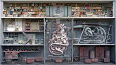 les-boites-the-boxes-miniature-houses-marc-giai-miniet-7