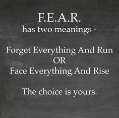 fear.jpg 540×536 pixels