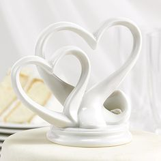 valentine wedding ideas on pinterest invitations heart wedding invitations and red wedding. Black Bedroom Furniture Sets. Home Design Ideas