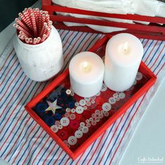 4th-of-July-decor-tray-Crafts-Unleashed-2