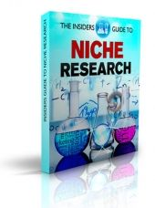 Discover How To Quickly and Easily Find Profitable Niches! One of the hardest things marketers have to do is pick a niche to market in. This choice can make or break your efforts to make money online, and far too many marketers make the often fat.