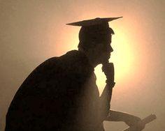 #Tesi di #Laurea Aiuto e consulenza ai laureandi con il Servizio FILO DIRETTO http://www.thesisacademy.it/ info@thesisacademy.it  Cel: 331 3806427 Facebook: Thesis Academy Twitter: Thesis Academy @Thesis_Academy Skype: thesis.academy