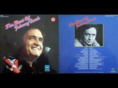 Johnny Cash - My Grandfather's Clock - YouTube | 2015-2016
