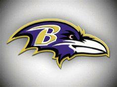 Baltimore News, Weather, Sports, Breaking News Baltimore Ravens Logo, Name Wall Decals, Wall Decal Sticker, Raven Logo, Miami Dolphins Logo, Yankees Logo, National Hockey League, American Football