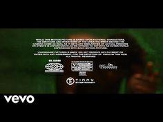 VIDEO: Ycee - I Wish