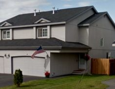 http://www.searchallproperties.com/listings/2033696/6370-Whispering-Loop-A-Anchorage-AK