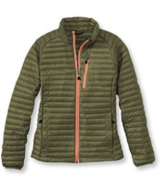 canada goose jackets for women in 20496
