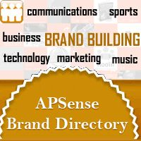 Brand Directory: The place for your brand to be seen.