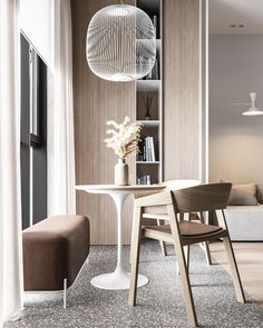 Spokes suspension lamp – mooielight Apartment Door, Mood Images, Lighting Store, Pendant Lamp, Living Room Decor, Lanterns, Dining Chairs, Furniture, Design