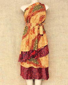 O vestir encantador e versátil das saias kari em novas estampas únicas e lindas.  Por apenas R$ 6990  Peça seu catálogo e tire todas as suas dúvidas no nosso Whatsapp: 13982166299