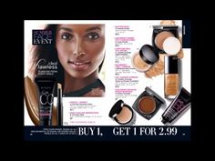Avon Brochure – Avon Campaign 12 2016 available online from 5/13/16 – 5/27/16, with the addition of our new  game changers: Avon Skin So Soft Bug Guard, Avon Mesmerize Black Cologne, mark. Maui Bli…