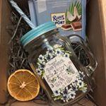 387 подписчиков, 435 подписок, 21 публикаций — посмотрите в Instagram фото и видео Подарки в коробке the gift (@the_gift808)
