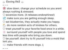 The dog one is so true. I've met a lot of people that disappoint me, but I've never met a dog that disappointed me