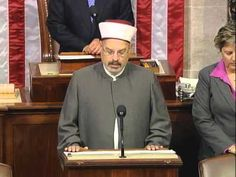 Shock As John Boehner Opens House Session With Islamic Prayer To Allah (VIDEO) - Now The End Begins : Now The End Begins