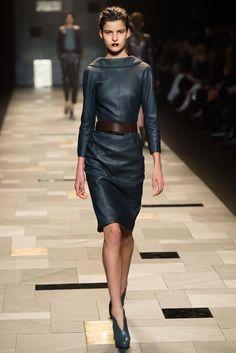 Leather love <3 by MODALIST. Rendez-vous sur le blog : https://www.mymodalist.com/modmag/leather-love/