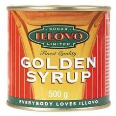 Nostalgia 70s, Golden Syrup, My Childhood Memories, South Africa, Brand Icon, Hunny Bunny, Afrikaans, Cartoon Images, Youth