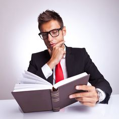 Giveaway! 7 Essential Books for Any Entrepreneur