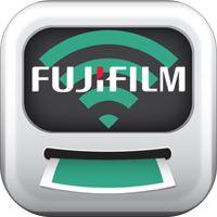 Kiosk Photo Transfer by Fujifilm by FUJIFILM North America Corp.