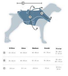 Chaleco Salvavidas para Perro Surf N Turf de Kurgo® – La Tienda de Frida & Chelsee Service Dog Patches, Service Dogs, Disabled Dog, Easy Pets, Dog Clothes Patterns, Loyal Friends, Dog Jacket, Cane Corso, Dog Coats