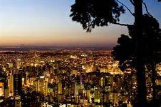 Belo Horizonte – Brazil | World for Travel