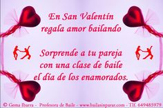 Foto Ideas Para, Signs, Movies, Movie Posters, Dance Teacher, Romantic Night, Bridal, Valentines, Couples
