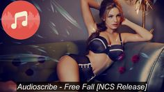 audiouscribe - free fall(NCS release)