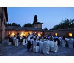 #matrimoni da #favola in #Toscana      con  +Nozziamoci  si può! http://www.nozziamoci.it/fornitori/lista/castello-di-leonina-relais.html Contattaci per maggiori informazioni, tante offerte vi aspettano!