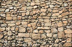 Stein, Textur, Muster, Wand, Oberfläche, Alte, Rau