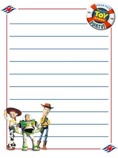 "Pixar Pals Party - Disney Cruise Line - Project Life Journal Card - Scrapbooking. ~~~~~~~~~ Size: 3x4"" @ 300 dpi. This card is **Personal use only - NOT for sale/resale** Clipart/Logos belong to Disney. ***Click through to photobucket for more versions of this card :) ***"