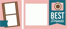 Silhouette Design Store - View Design #42937: 3x4 + 4x6 lori whitlock layered cards