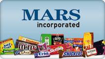 Mars Jobs - Trademark Paralegal at Wm. Wrigley Jr. Company, Chicago, Illinois