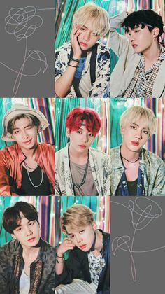 48 new ideas bts wallpaper suga and jimin Bts Jungkook, V Taehyung, Seokjin, Kim Namjoon, Jung Hoseok, Bts 2018, Bts Lockscreen, Foto Bts, Billboard Music Awards