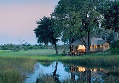We can not wait to visit this beautiful new camp soon!  Duba Plains Expedition Camp @greatplainsconservation #dubaplainsexpedition #dubaplainscamp #okavangodelta #botswana #safaritime #safari #thelastlions #greatplainsconservation #wildlifetrust