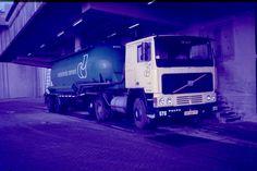 Volvo, Type 1, Trucks, Cars, Vehicles, Autos, Truck, Automobile, Car