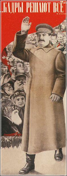 61 Best Socialist Realism Images Russian Constructivism