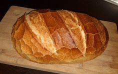 Naan, Bread, Food, House, Home, Brot, Essen, Baking, Meals