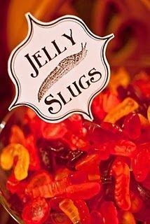 """I got Jelly Slugs! Which """"Harry Potter"""" Sweet Should You Eat This Halloween?"""