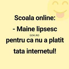 Maine, Haha, Humor, Memes, Funny, Biology, Ha Ha, Humour, Meme