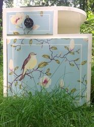 Foto's - Shabby chique