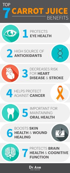 This Week in Health Tips! #teelieturner #healthtips #teelieturnershoppingnetwork