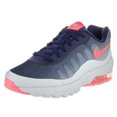 Nike Women's Air Max Invigor Print Running Shoes