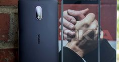Rumor: HMD To Launch Android-Powered Nokia 2 In November Rumor: HMD To Launch Android-Powered Nokia 2 In November | Top Tech Site