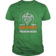 KISS ME I AM A CRANE OPERATOR AWESOME T SHIRTS #teeshirt #fashion. I WANT THIS => https://www.sunfrog.com/Geek-Tech/KISS-ME-I-AM-A-CRANE-OPERATOR-AWESOME-T-SHIRTS-Green-Guys.html?60505