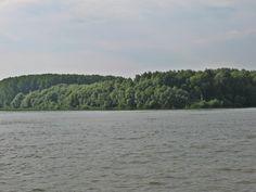 #76 Danube